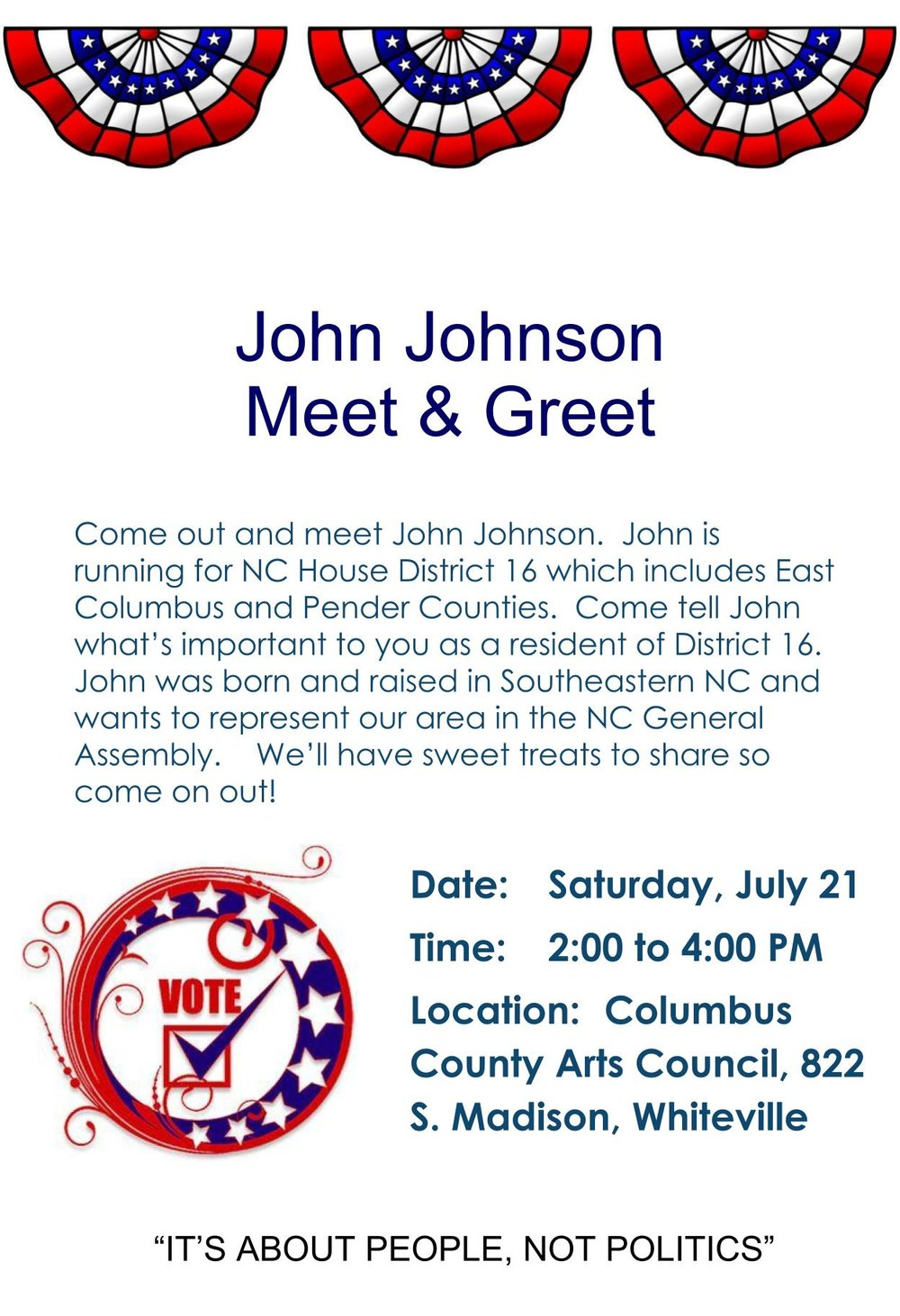 John Johnson Meet & Greet 4.pptx.jpg