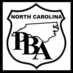 Very PROUD to receive endorsement from the NC Police Benevolent Association
