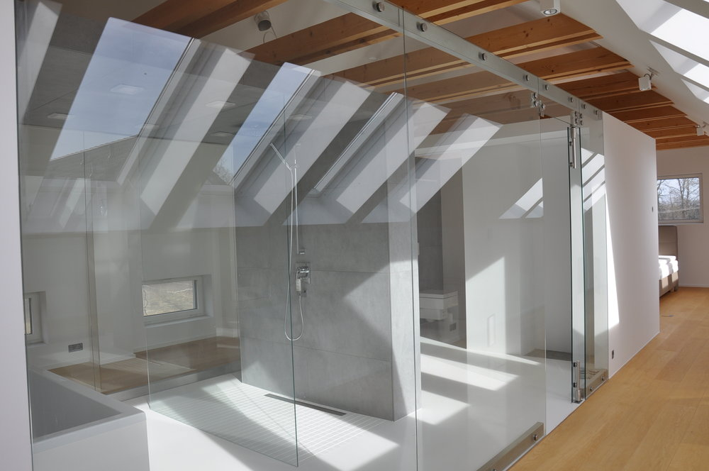 L14_Our_House_Loft_Bathstudio (51).JPG