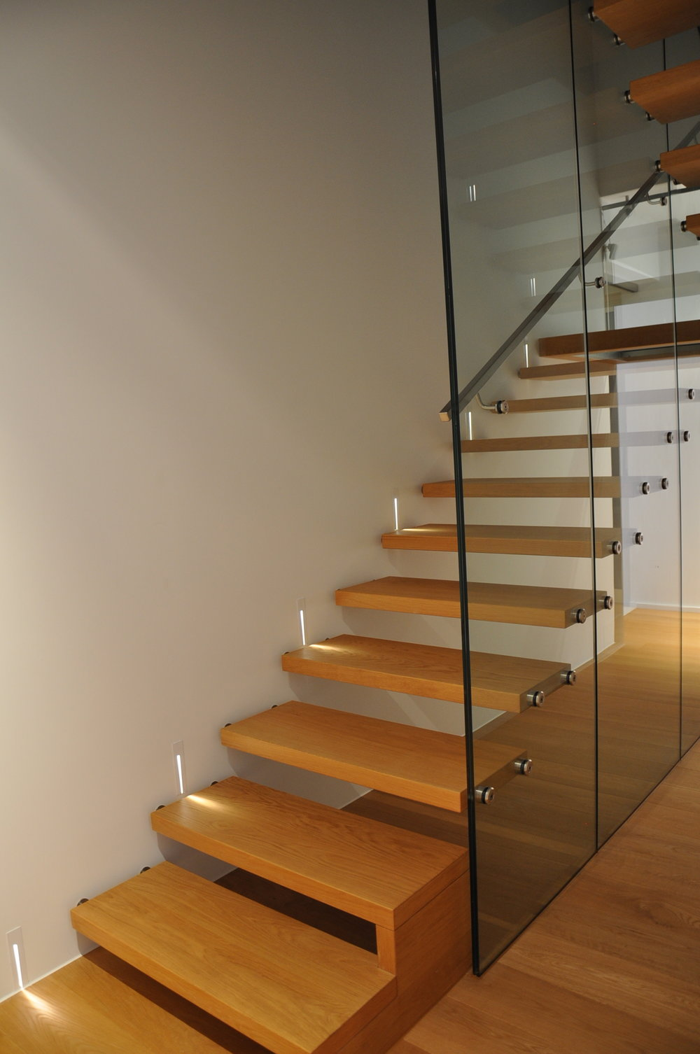 Our_House_Stairs (17).JPG