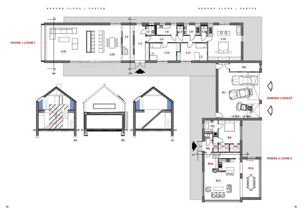 House1+2_Groundfloor.jpg