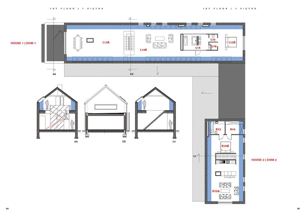 House1+2_Firstfloor.jpg