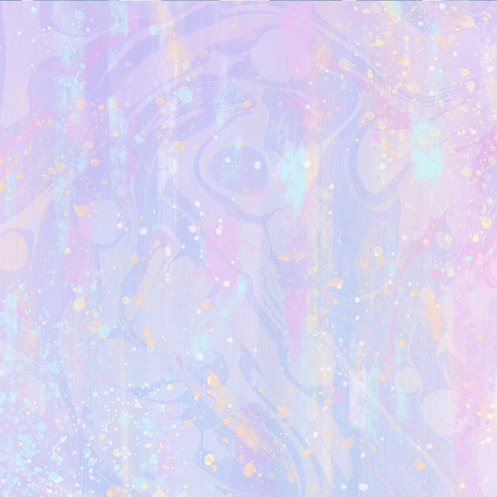 Pastel-Pink-and-Purple-Unicorn-Colour-Wallpaper-Mural-Plain.jpg
