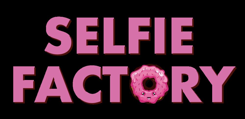 selfie factory the vinx