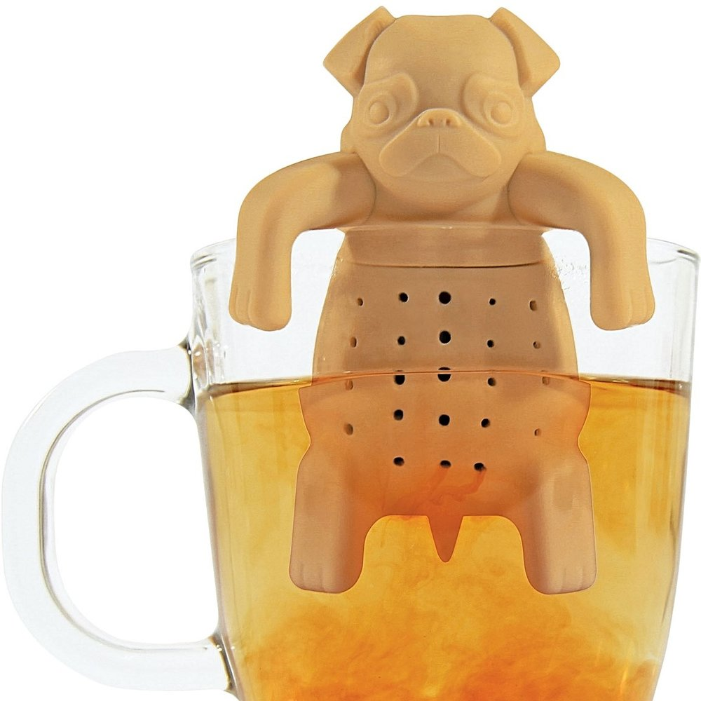 1024081_oliver-bonas_gift_pug-in-a-mug-tea-infuser.jpg