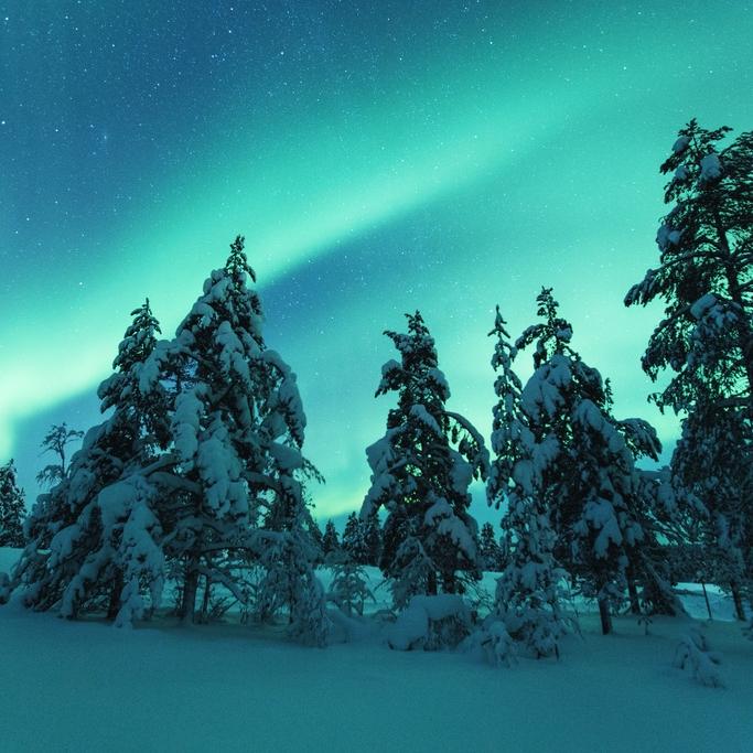 Kakslauttanen Northern Lights 5.jpg