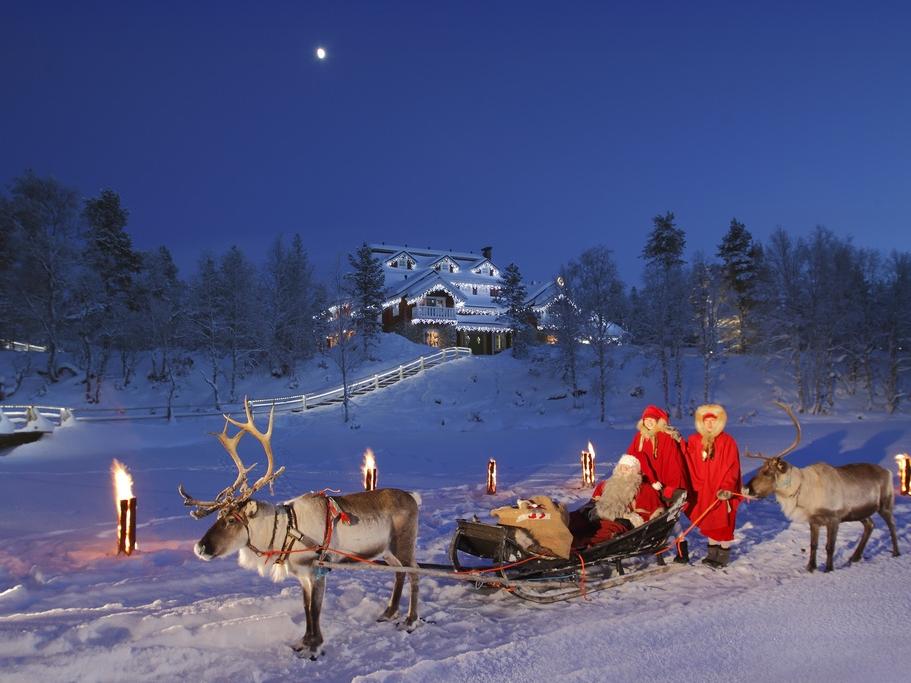 Santa_039.jpg