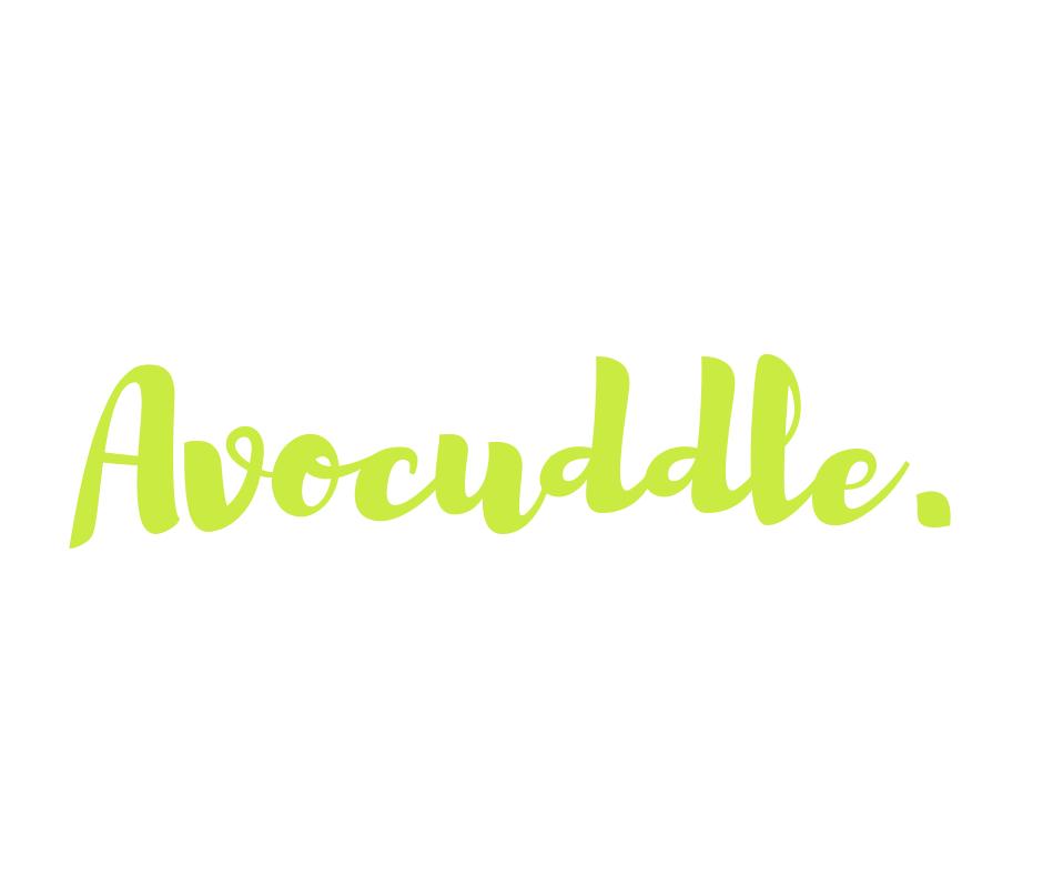 Avocuddle.png