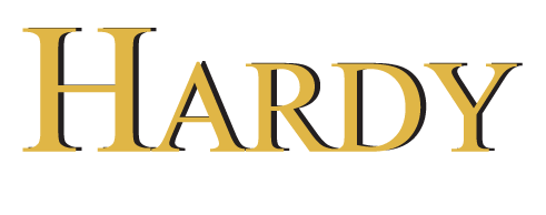 Cresent Hardy for Congress