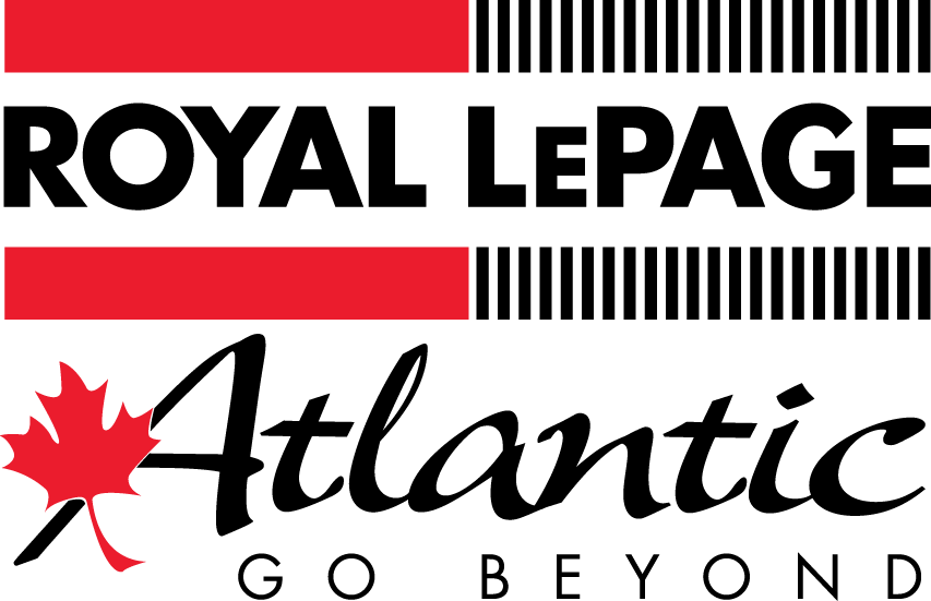 73 realty group - Royal LePage Atlantic
