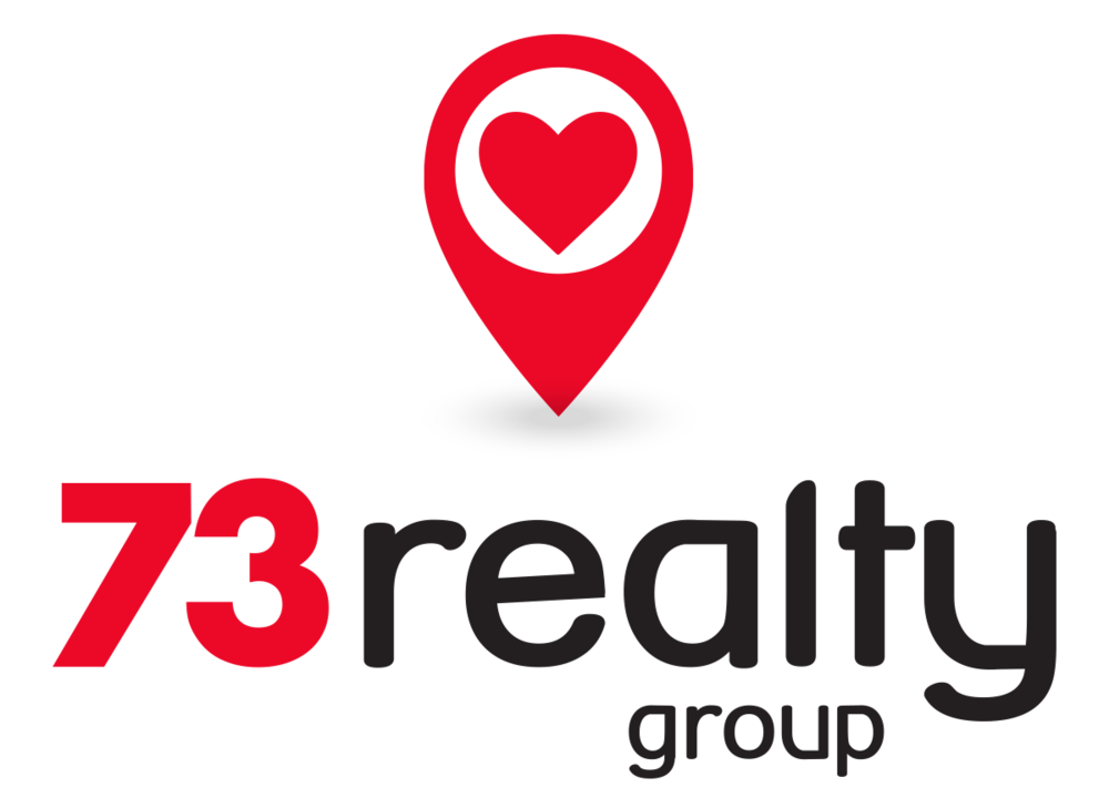 73realty_Colour.png