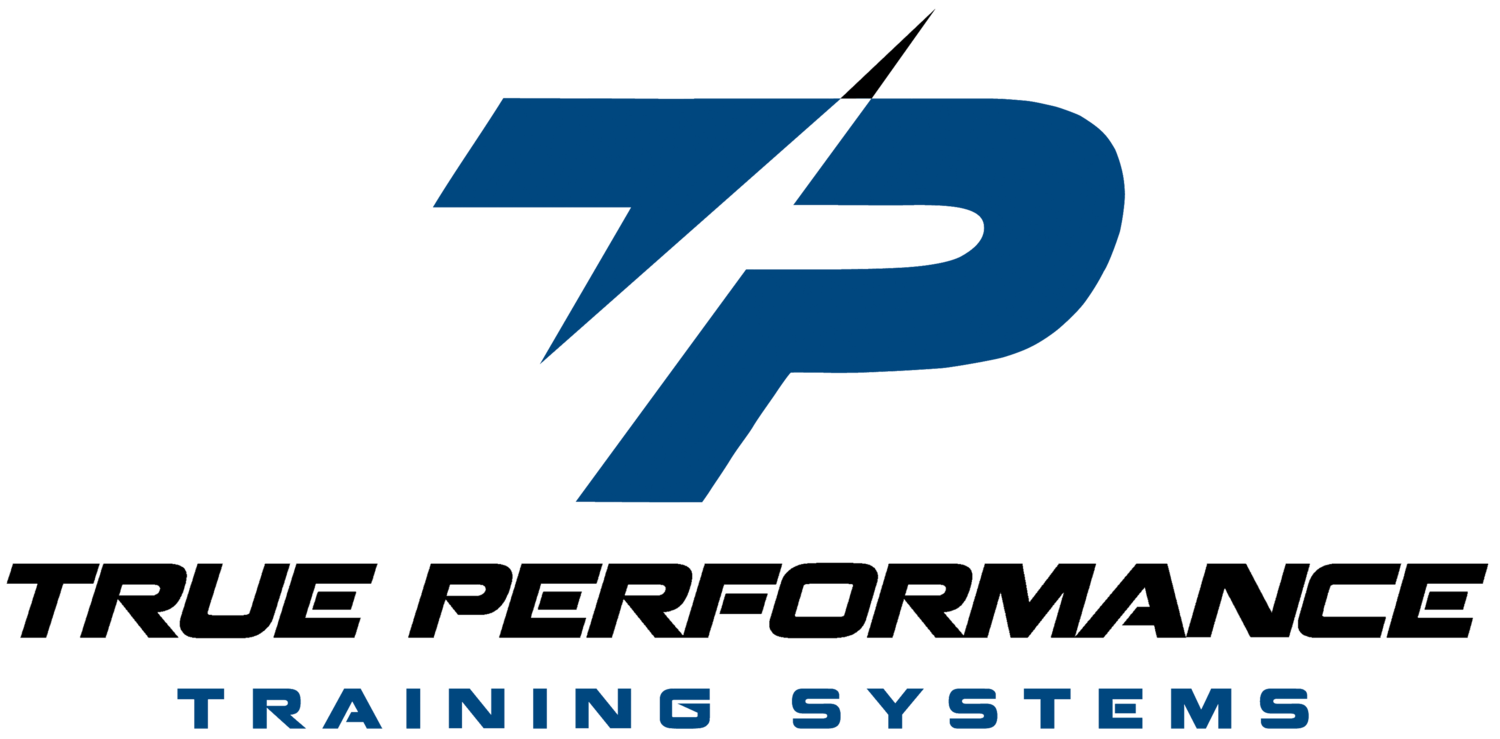 True Performance Training Systems