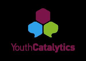 YC-Logo-3-Color-RGB.png