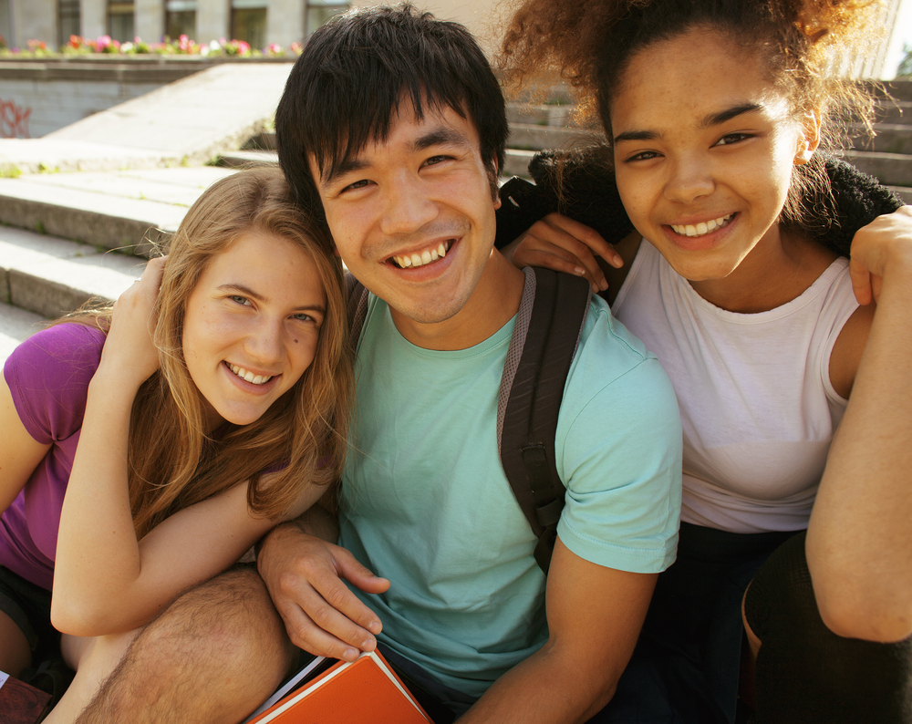 three diverse young adults - yif.jpg