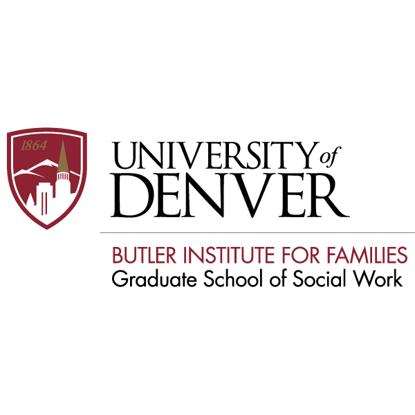butler_institute_logo_600x600px.png