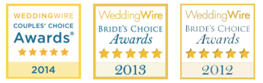 wedding_wire_2.png