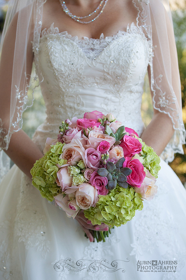 diamond-custom-floral-pinks-green-hydrangea-bouquet.jpg