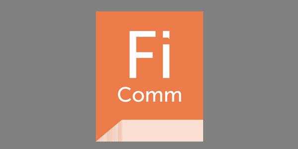 FiComm 600x300.png