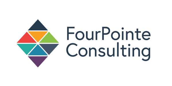 FourPointe 600x300.png