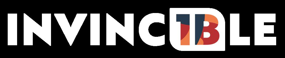 Logo White-05.png