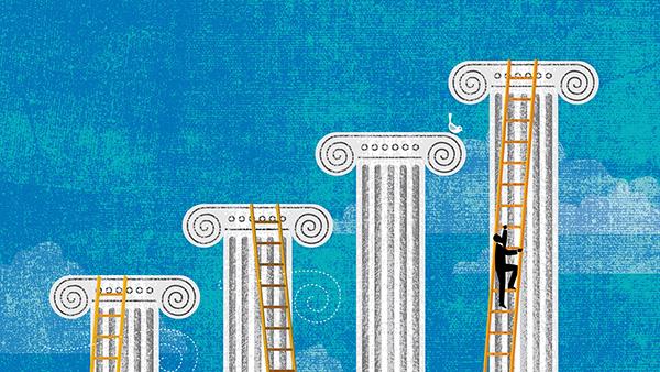 xx-10-steps-to-become-leader-ia0616-mi600.jpg