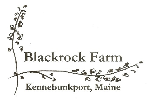 Blackrock Farm.jpg