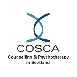 Best-counsellor-edinburgh.jpg