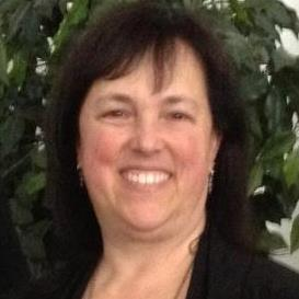 Ronna Johnson    Pediatric Nurse Practitioner   Board Member