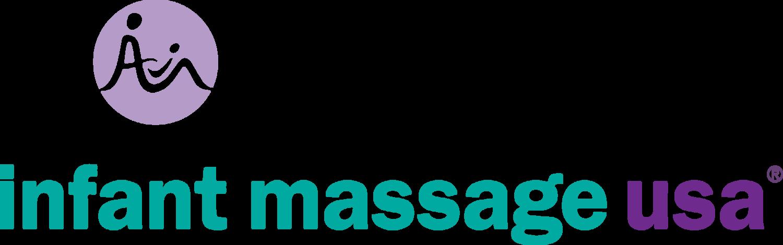Becoming a CEIM — Infant Massage USA