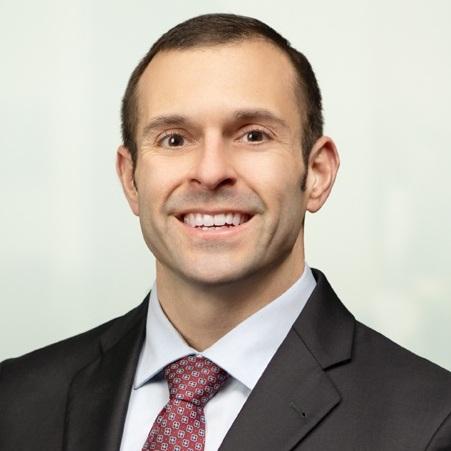 Jeff Fabian    J.D.   Board Member