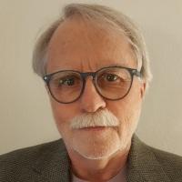 Michael Curtis    CEIM, Trainer   Founding Member, Board-Emeritus