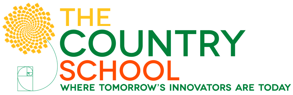 No School Martin Luther King Jr Day The Country School