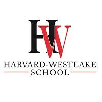HWS_Logo_0730.jpg