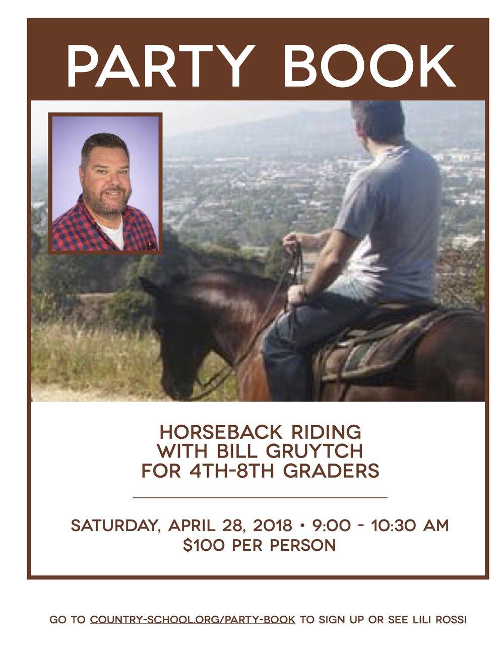PartyBook_horse_letter.jpg