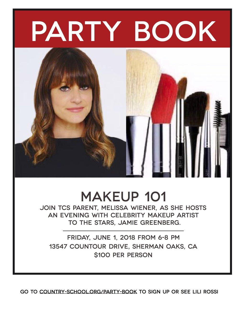 PartyBook_makeup_letter.jpg