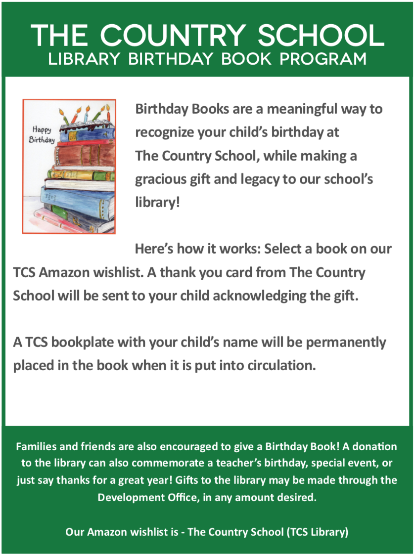 Library Birthday Book Program .png