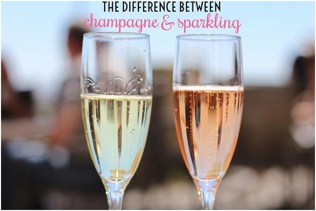 Champagne vs sparkling wine.jpg