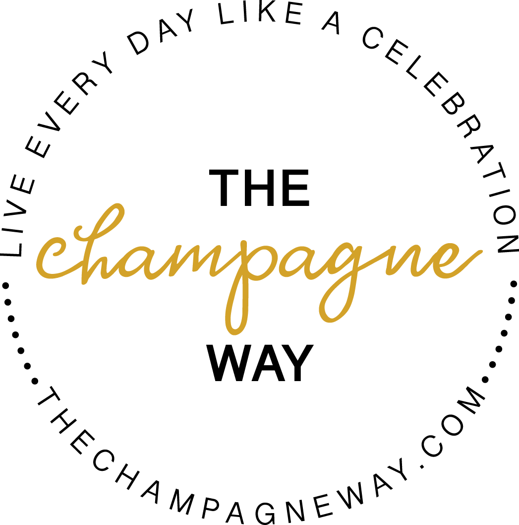 The Champagne Way