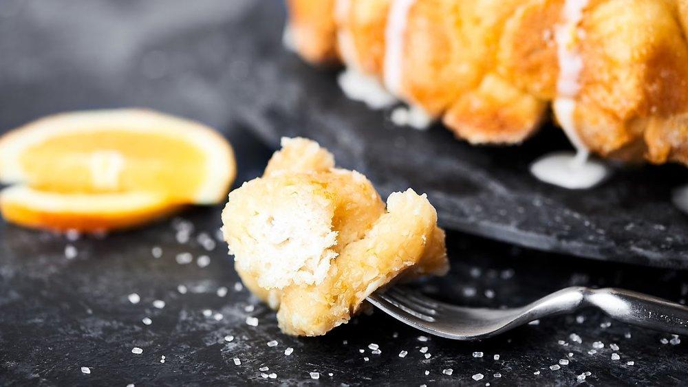 mimosa bread-jess.jpg