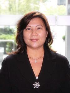 Bach-Yen Nguyen.jpg