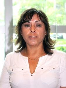 Kathy Soto.jpg