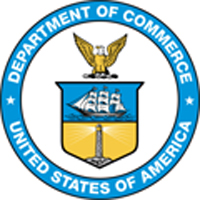 DeptOfCommerce-Seal.jpg