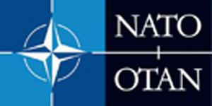 NATO_logo.jpg