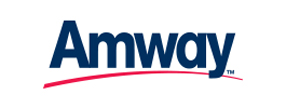 logo_amway_en.jpg