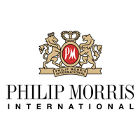 philip-morris-international.jpg