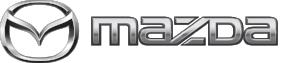 mazda-logo-mobile_tw.jpg