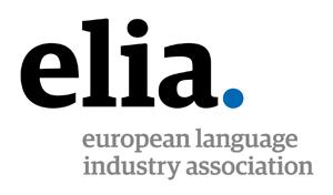 Elia-logo.jpg
