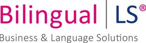 Bilingual-LS.jpg