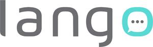 Lango Logo[1].jpg