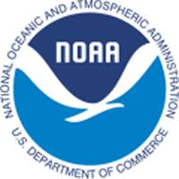 NOAA_logo.jpg